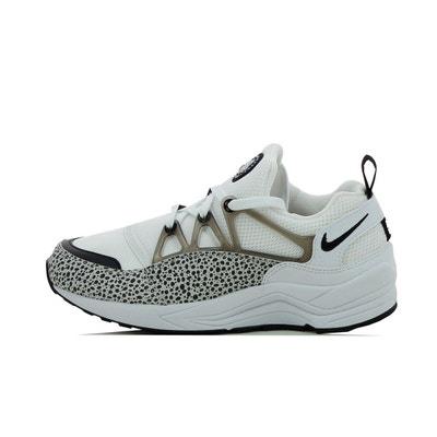finest selection 1d25e 025ed Basket Nike Air Huarache Light - 819011-100 NIKE