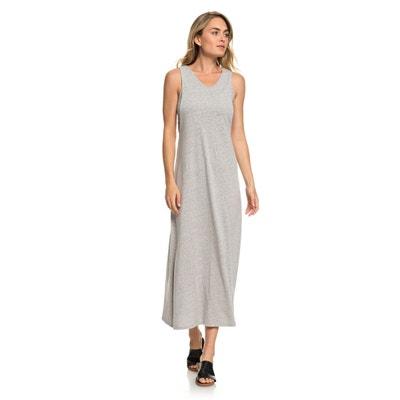 45bc6f926f Robe longue sans manches That Way Robe longue sans manches That Way ROXY