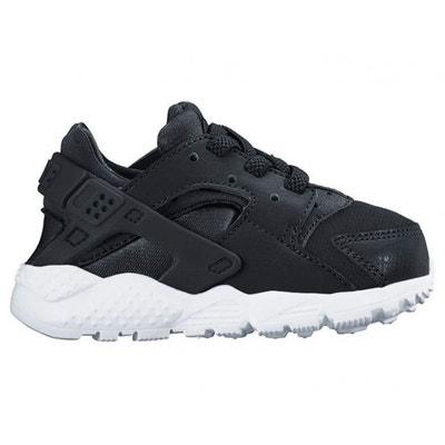 1632d3e284b58 Câlinothérapie : 9 bonne raisons de faire des câlins tous les jours En  Huarache Nike Redoute SoldeLa Nike Huarache PkiOZuX