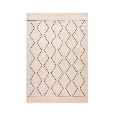 0f82d858f1 OLIBAN Berber Style Rug LA REDOUTE INTERIEURS
