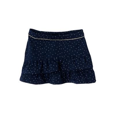 1ccd900d39d48 Jupe fille - Vêtements enfant 3-16 ans VERTBAUDET | La Redoute
