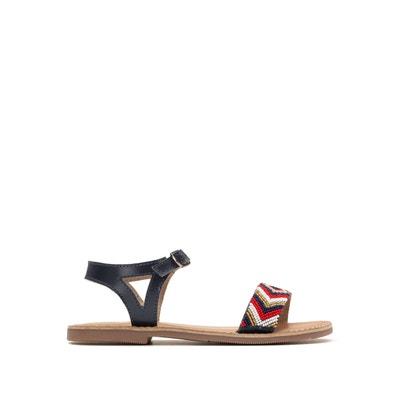 Chaussures petites pointures | La Redoute