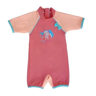d61252a1fe Peachy Combinaison maillot anti UV fille Peachy Combinaison maillot anti UV  fille MAYOPARASOL