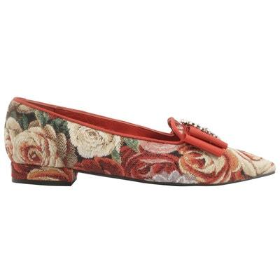993cfb99f7820b Chaussures femme Exclusif paris | La Redoute
