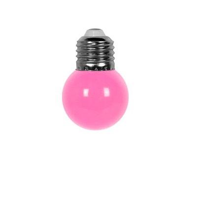 Redoute Ampoule Ampoule Couleur Led ChangeanteLa 3RL54jqA