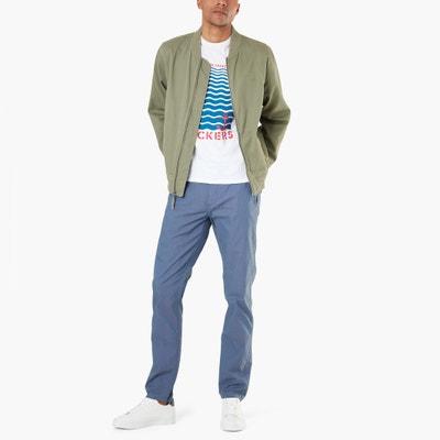 Pantalon chino Alpha Khaki Pantalon chino Alpha Khaki DOCKERS