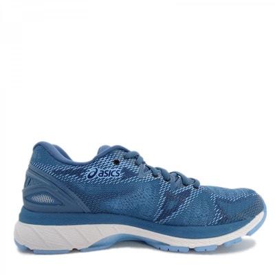 778a529909ddda Chaussure de running Gel Nimbus 20 - T850N-401 Chaussure de running Gel  Nimbus 20. ASICS
