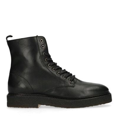 Sacha Bottines Redoute Femme La Boots qExF7dw7