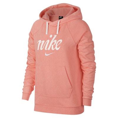 FemmeLa Redoute FemmeLa Pull Nike Nike Pull Redoute 3Ajq5RL4