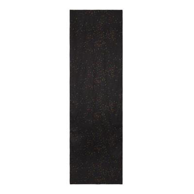 Etole Numéro Magique Noir Etole Numéro Magique Noir SOI PARIS 7ea267381d4