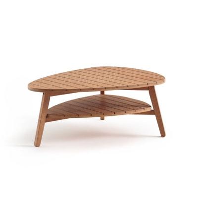 Table Table De Table JardinLa De Redoute JardinLa Redoute Redoute De Table JardinLa 76yfgb