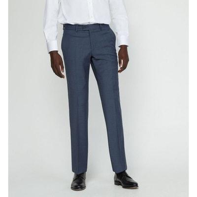 couleur attrayante plus grand choix grande variété de styles Pantalon fluide homme   La Redoute