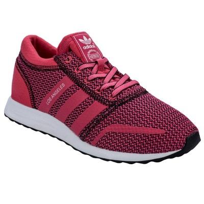 Adidas rose poudré | La Redoute