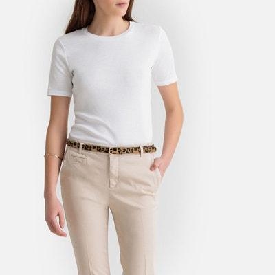 T-shirt manches courtes T-shirt manches courtes BENETTON 1ce2aead74d