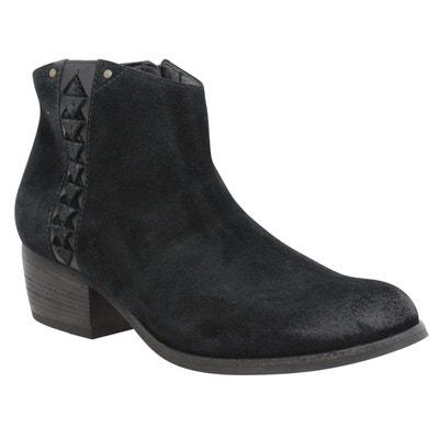 solde Redoute Clarks femme La Chaussures en tw6TOZq