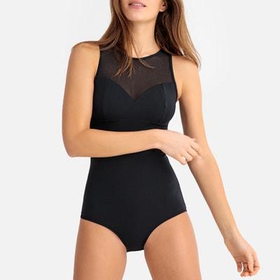 Bikinis Redoute Grandes Y MujerLa Tallas De Bañadores rxBeodC