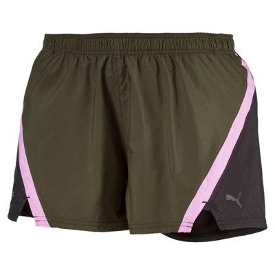 cf9363381b8c Short Running Blast pour femme Short Running Blast pour femme PUMA. Soldes