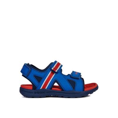 0435a17a2d J Gleeful Boy 2 Sandals GEOX