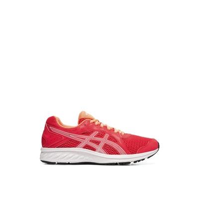 discount shop official supplier authentic quality Meilleures chaussures running femme | La Redoute