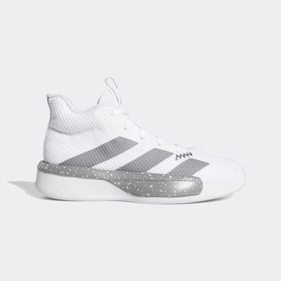 Next chaussures   La Redoute