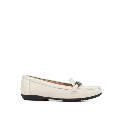 b6589ebbf216a9 Chaussures femme Geox en solde | La Redoute