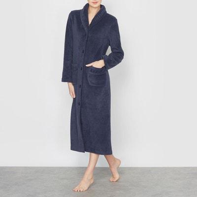 Robe De Chambre Femme En Solde La Redoute