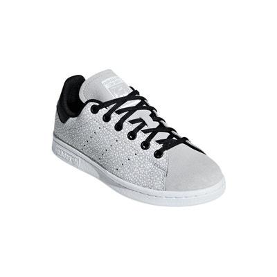3b474993d9e Chaussures STAN SMITH adidas Originals