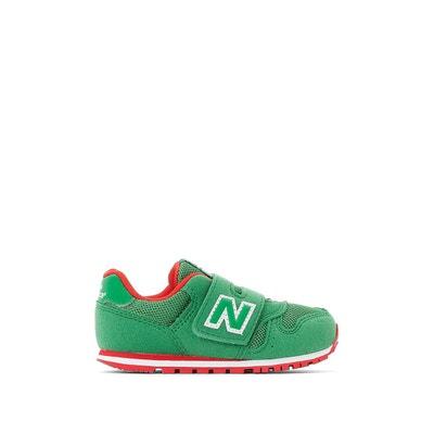 Ans Garçon Redoute 3 Bébé Chaussures Balance La New 0 5qC4PPIx