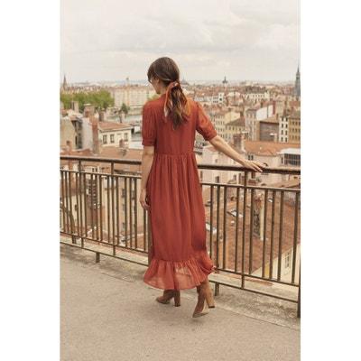 8a747e800ad8 Kleid günstig online bestellen | La Redoute