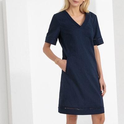 3055c88da0ff Купить платье в интернет-магазине | La Redoute