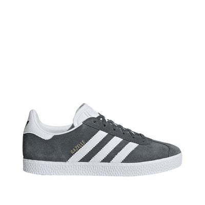 Adidas originals   La Redoute