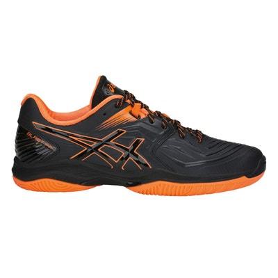 dc2f75990f9 Chaussures Gel Blast Ff 7 Chaussures Gel Blast Ff 7 ASICS