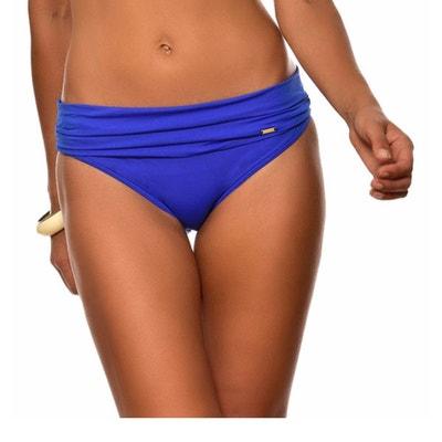 702e65c955 Bas de maillot de bain femme en solde LIVIA | La Redoute