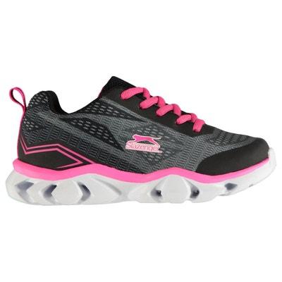 chaussures de séparation 78287 44201 Basket lumineuse | La Redoute