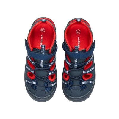 16 Ans VertbaudetLa Chaussures Redoute 3 Garçon wONkn08PX