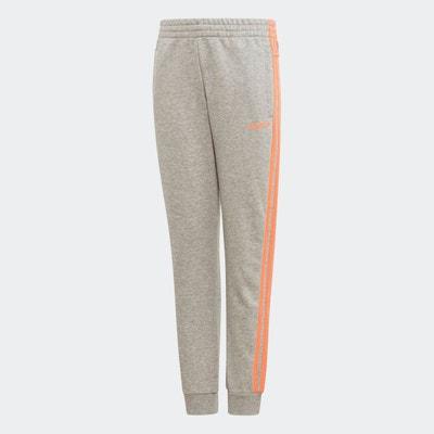 Pantalon adidas fille   La Redoute