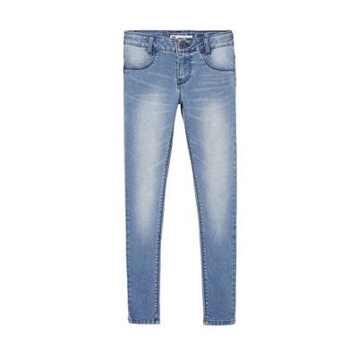 c2364366ed118 Jean 710 skinny 3-16 ans Jean 710 skinny 3-16 ans LEVI S KIDS