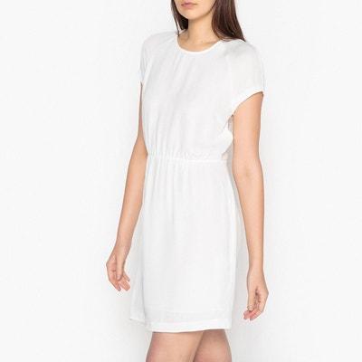d96d463ae81fa La Redoute Outlet   vêtement pas cher - Les Aubaines Samsoe and ...