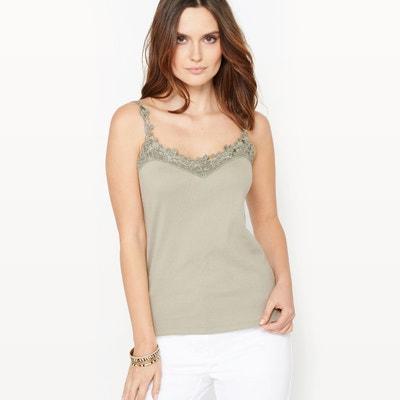 6038380416e T-shirts, topjes solden   La Redoute