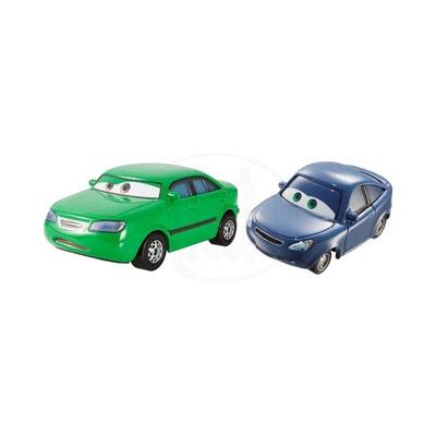 Vehicule Redoute Vehicule CarsLa Redoute Redoute Vehicule Vehicule CarsLa CarsLa VSULzpMjqG