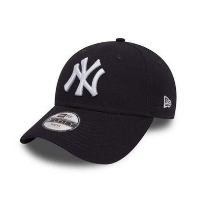 Casquette enfant New York Yankees Child 9FORTY MLB NEW ERA 1d7554048f7