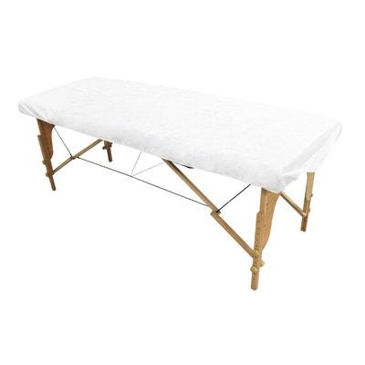 Redoute Redoute De Housse Table Housse MassageLa Table MassageLa De TlKc1FJ