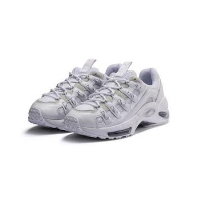 Sport Chaussures Sport Hommepage 7La Chaussures 7La Hommepage Sport 7La Chaussures Redoute Hommepage Redoute lF31uKcT5J