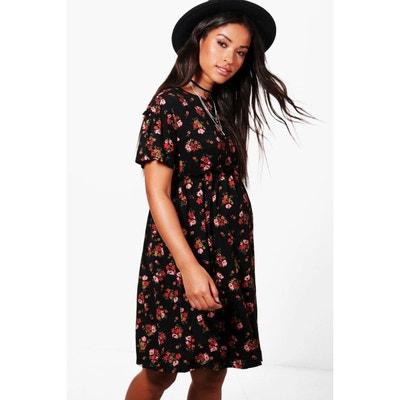 6be374f7c42daa Vêtement de grossesse BOOHOO MATERNITY | La Redoute
