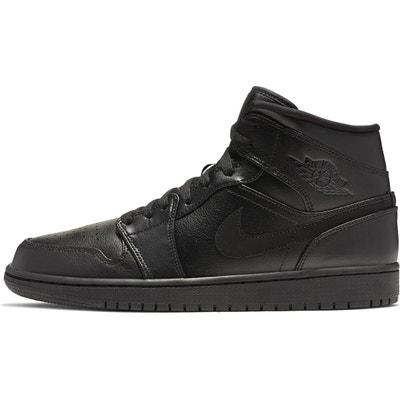 Michael Chaussures Chaussures Michael Redoute JordanLa kTOPXuwZi