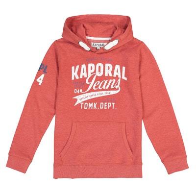 Sweat Shirt Shirt Kaporal Sweat La Kaporal Redoute La Oq6wFE