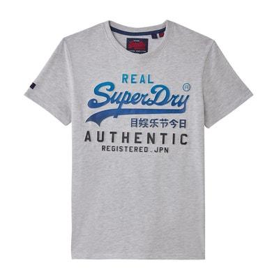 Superdry Anaglyph Fuji Jacket | £79.99 | Cabot Circus
