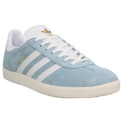 adidas bleu original