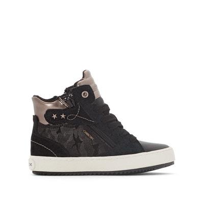 Zapatos Outlet Niña Zapatos Niña GeoxLa Redoute Redoute Outlet GeoxLa cA3qS45RjL