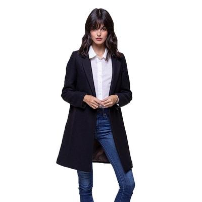 eceef71f3 Trench coat femme | La Redoute